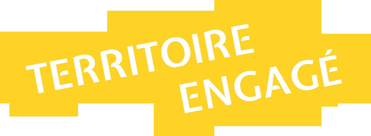 PROJET DE TERRITOIRE LENS-LIEVIN AGGLO